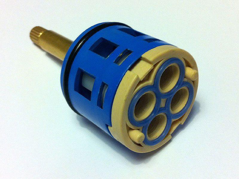 Картридж 4 режима 35 мм переключение функций
