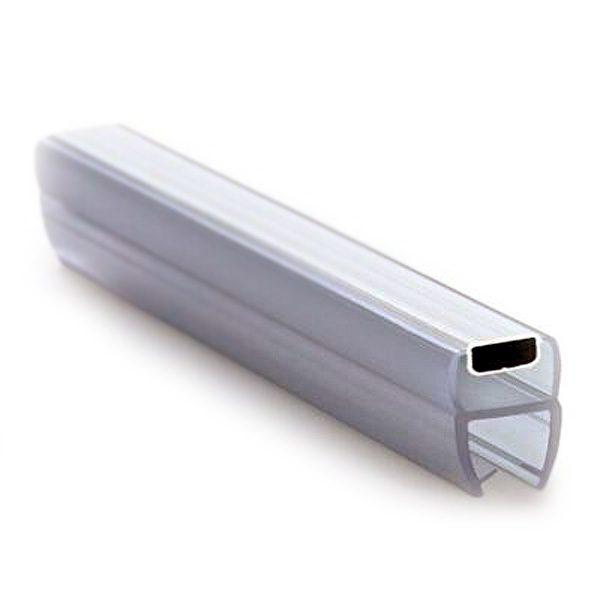 магнитный уплотнитель для душевой каины