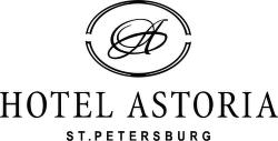 Astoria_Hotel_c6086_250x250