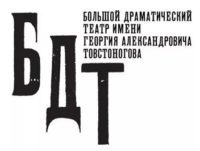 bdt-200x151