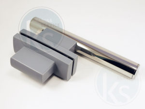 ручка на дверь кабины GOLF