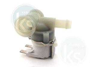 электромагнитный клапан альбатрос ALBATROS