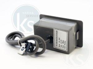 генератор озона XL-1815