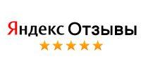 Отзыв на Яндекс